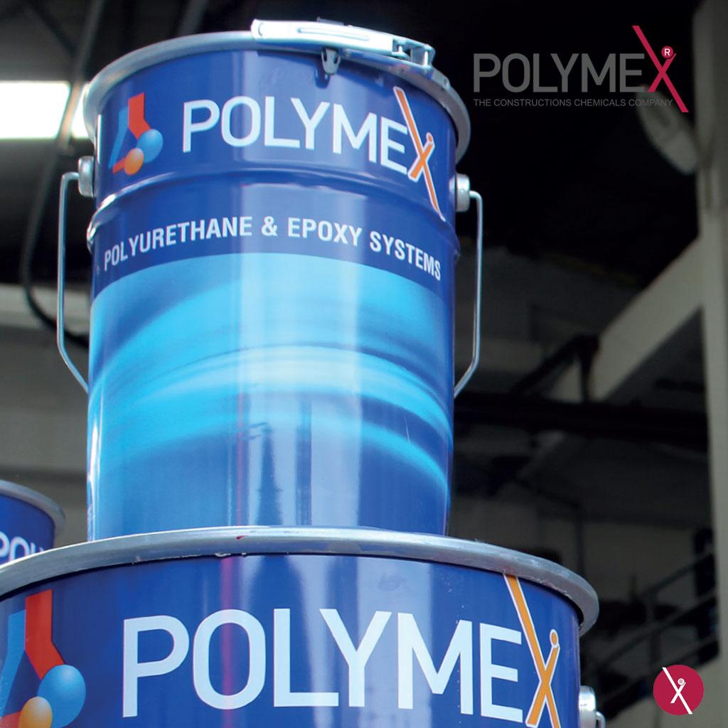 polymex-888-astar copy