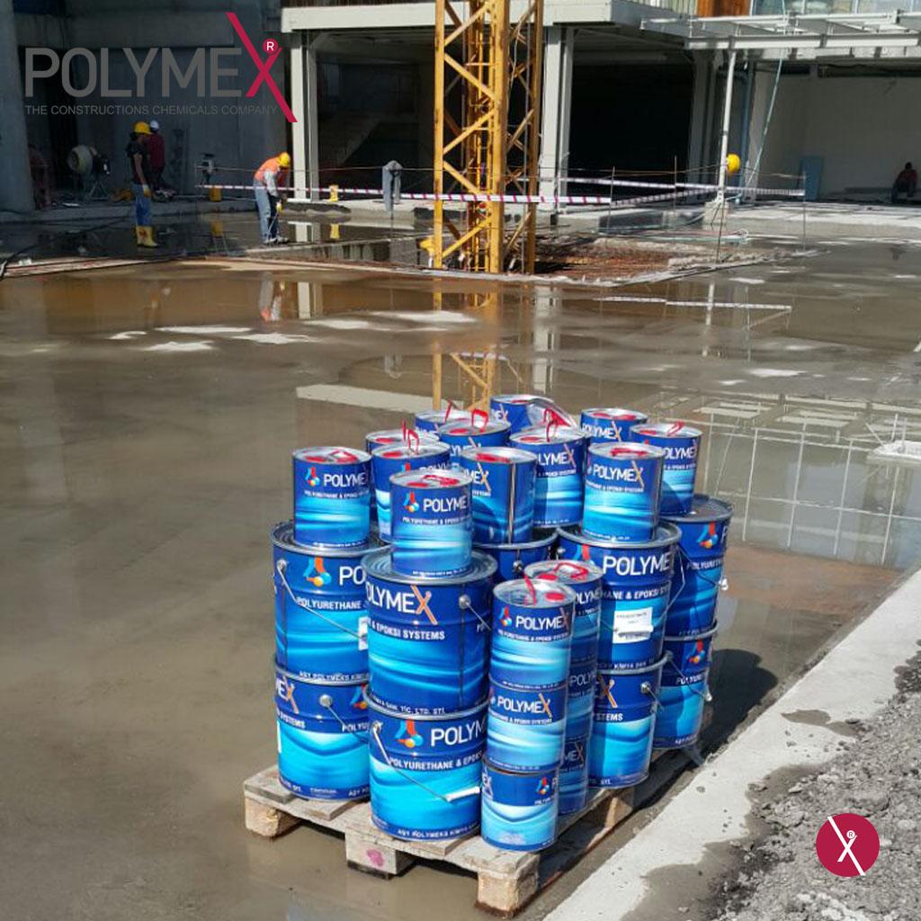 solventsiz astar 2